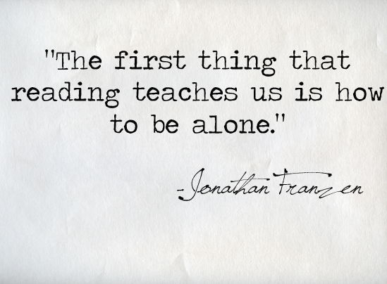 Quotes About Books And Reading Tumblr Quotes About R....